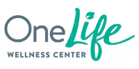 OneLife Wellness & Primary Care